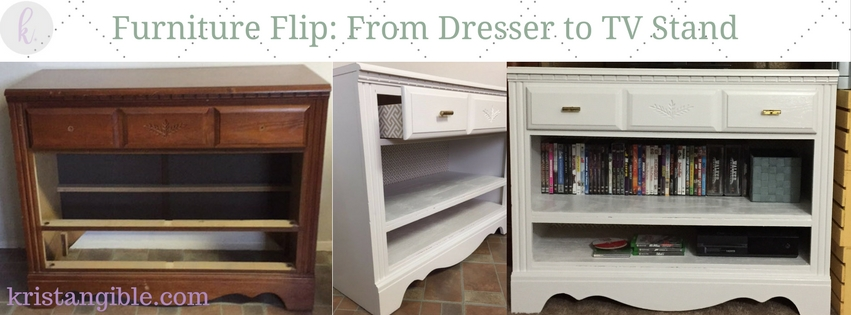 you know all those furniture flips you see on pinterest and wish you had the time to do well i finally made time to do one of my own - How To Flip Furniture